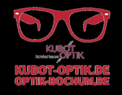 www.kubot-optik.de