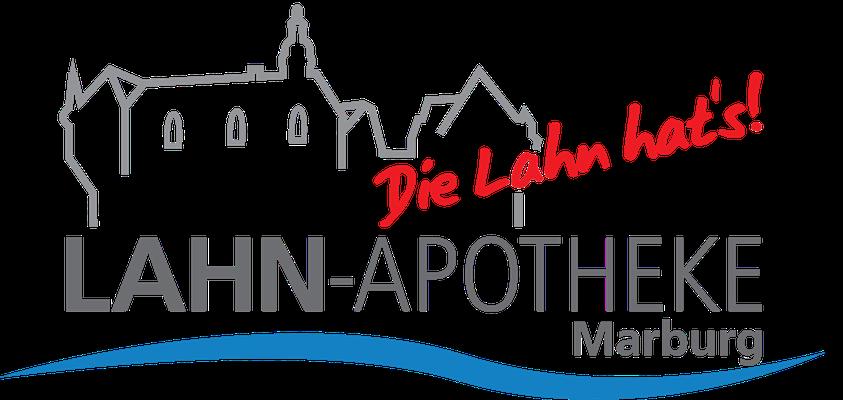 www.lahn-apotheke.de