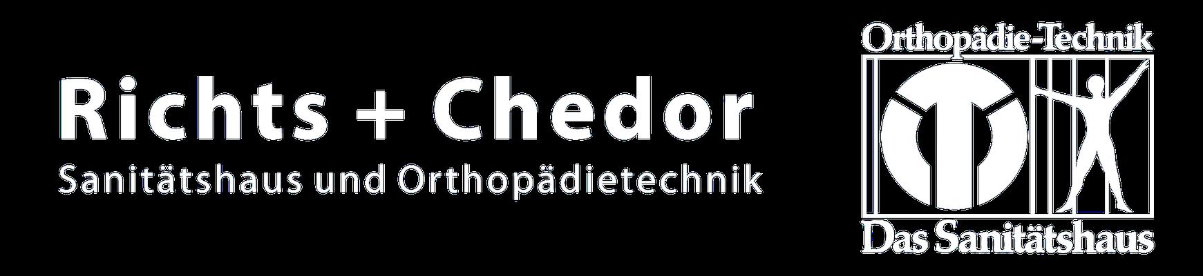 www.richts-chedor.de