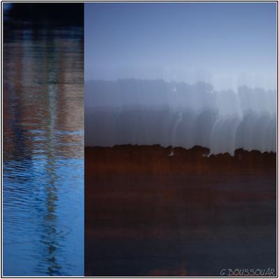 """série""""Couleurs photographiques"""""""