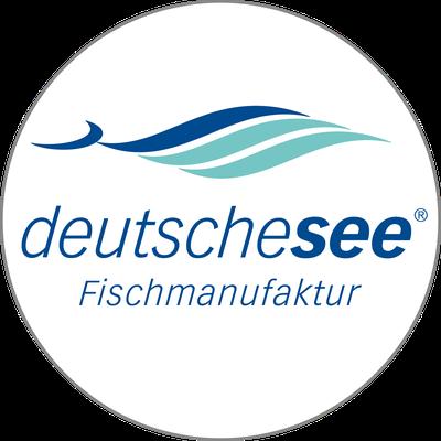 www.deutschesee.de
