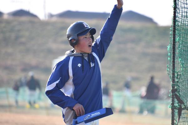 篠崎 高校 ホームページ