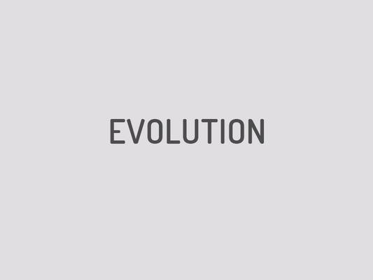 #ODLX EVOLUTION
