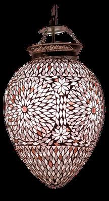 Oosterse|mozaiek|lamp|Sfeer|Verlichting