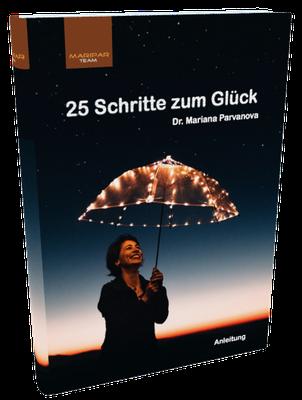 eBook, Preis: 7,99 €