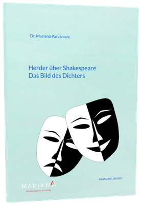 eBook, Preis: 8,99 €