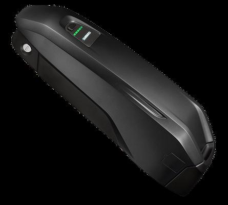 Shimano STePS MTB E-8000 Batterij