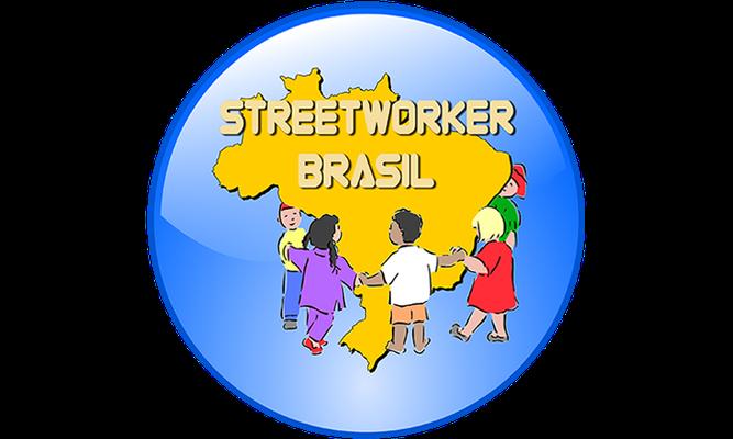 streetworker brasil, trabalho infantil, crianças em situação de rua, direitos da criança, projeto de gastronomia, projetos sociais, assistência infantil, centro de treinamento, educação escolar, ajuda contra a pobreza, caminhão de alimentos