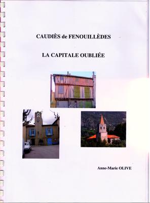 Coll.Joëlle Boyer