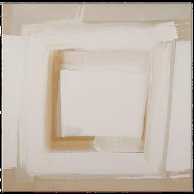 80 x 80 cm, 1978