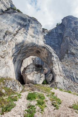 Nationalpark Craiului