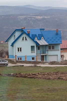 architekturpreis 2013