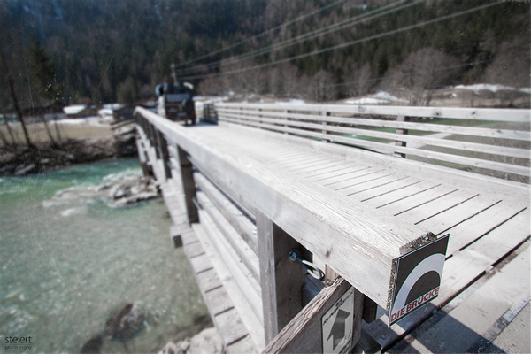 diebrücke