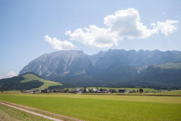 österreichs land