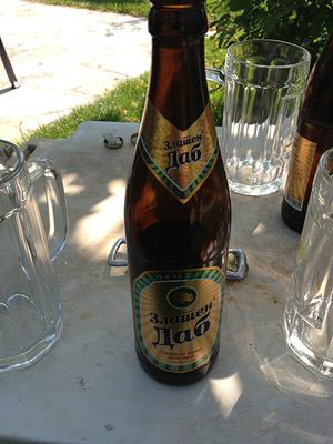 dab-macedonisches bier aus dortmund
