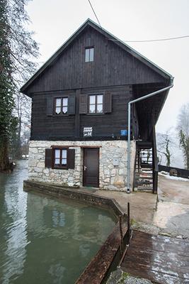 slunj-mühlendorf