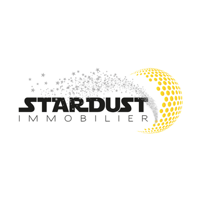 Stardust Immobilier