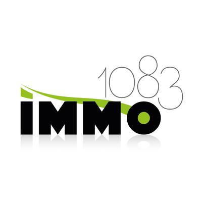 1083 Immo