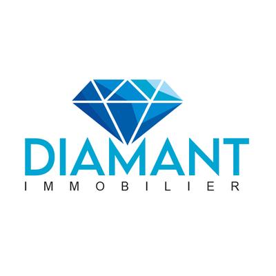 Diamant Immobilier