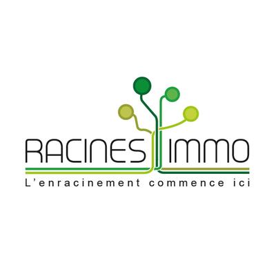 Racines Immo