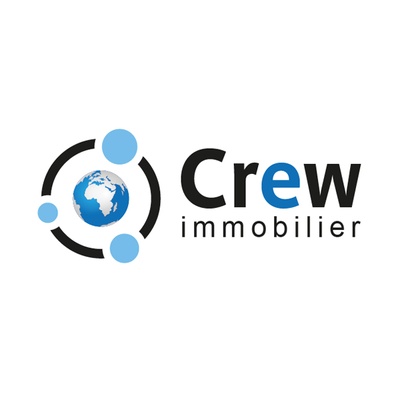 Crew Immobilier