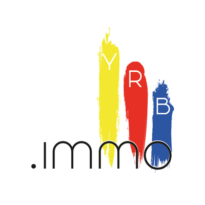 YRB Immo