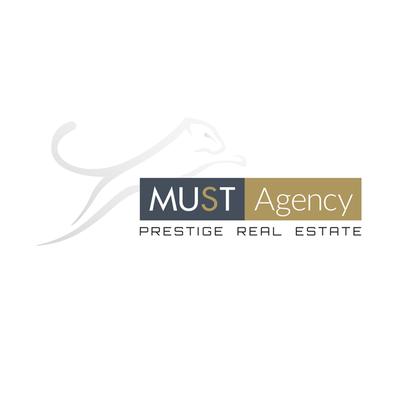 Must Agency