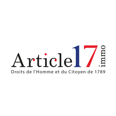 Article17 Immo