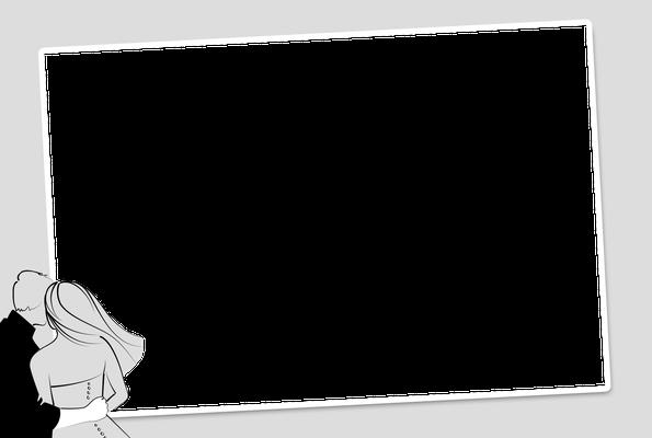 Augenklicke Fotobox mieten, Photobooth mieten für Ulm, Neu-Ulm, Langenau, Weißenhorn, Senden, Illertissen, Vöhringen, Günzburg, Erbach, Heidenheim, Niederstotzingen