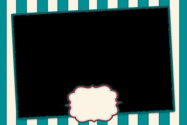 Augenklicke Fotobox mieten, Photobooth mieten für Ulm, Neu-Ulm, Langenau, Weißenhorn, Senden, Illertissen, Vöhringen, Günzburg, Erbach, Heidenheim, NiederstotzingenAugenklicke Fotobox mieten, Photobooth mieten für Ulm, Neu-Ulm, Langenau, Weißenhorn, Sende