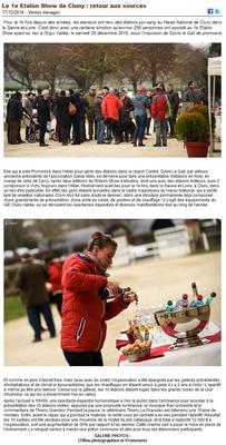 Article paru sur www.france-sire.com le 17/12/18