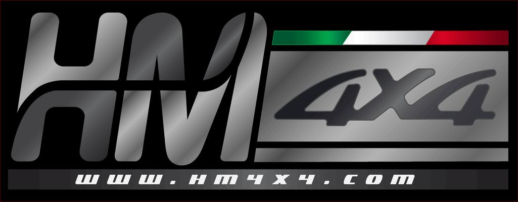 hm4x4
