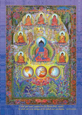 S04-Bouddha de médecine
