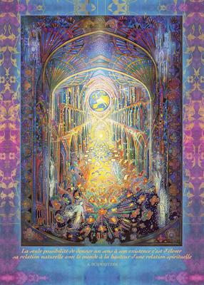 Pi14-Terre des cathédrales
