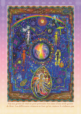Pi04-Par les peuples de la Terre