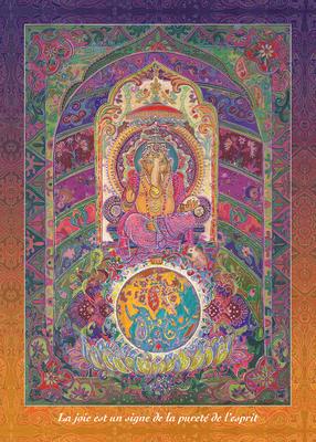 S05-Ganesh le dieu védique