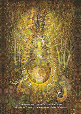 S07-Bouddha de lumière- Siddharta