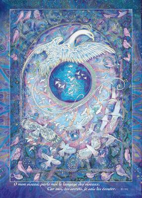M07-Les messagers du ciel