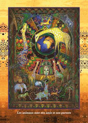Pi05-Notre Terre d'Afrique