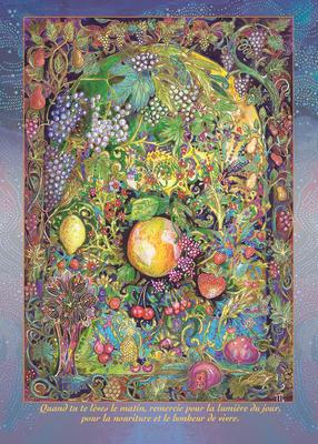R08-Par les fruits de la Terre