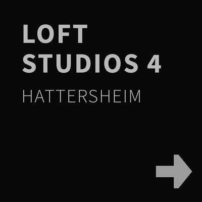 LOFT STUDIOS 4, Hattersheim