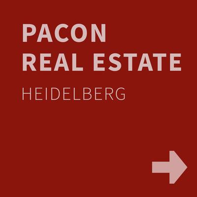 PACON REAL ESTATE, Heidelberg