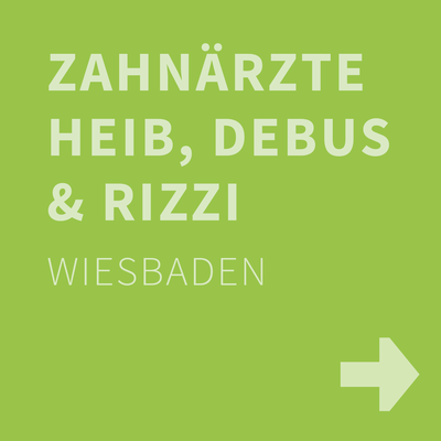 ZAHNÄRZTE DOTZHEIM, Wiesbaden
