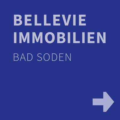 BELLEVIE IMMOBILIEN, Bad Soden