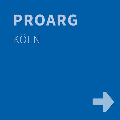 PROARG, Köln