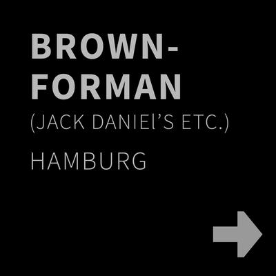 JACK DANIEL'S, Hamburg