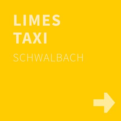 LIMES TAXI, Schwalbach
