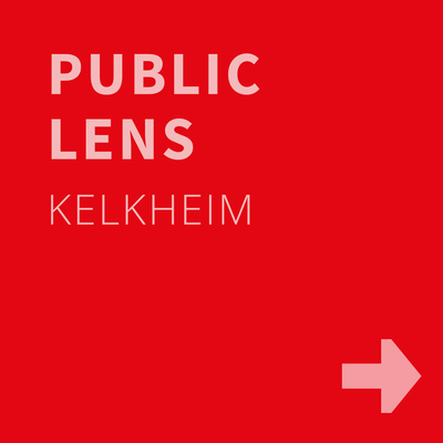 PUBLIC LENS, Kelkheim