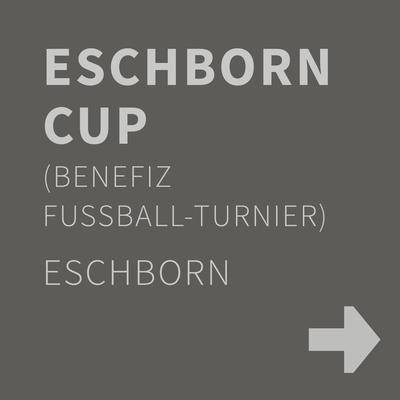 ESCHBORN CUP, Eschborn