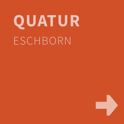 QUATUR, Eschborn